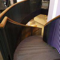 Treppen 03